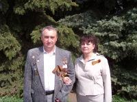 Валерий Фальковский, 8 февраля , Саратов, id101258524