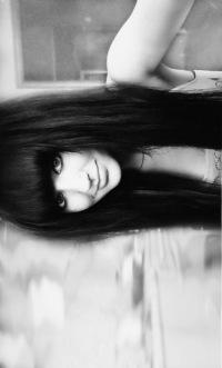 Алина Милованов, 9 декабря 1994, Казань, id113211566