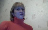 Галина Ганич-первая, 19 июля , Киев, id140787733
