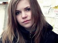 Арина Журавлева