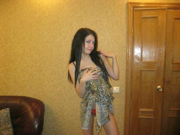 Лучшие проститутки нн