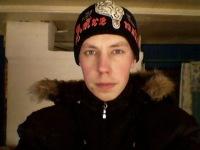 Виктор Торопов, 4 июня 1991, Житомир, id161443776