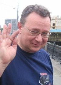 Сергей Голован, 28 января 1986, Минск, id66228665