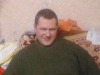 Николай Суханов, 24 августа 1976, Горбатов, id67533406