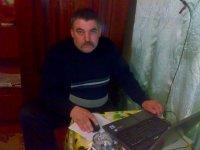 Валерий Купчик, 12 августа , Днепропетровск, id71368421