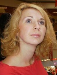 Анжела Ахунова, 12 июля 1984, Екатеринбург, id72313256