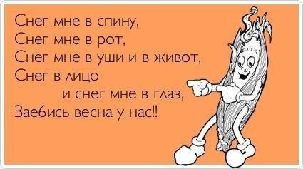 http://cs10237.userapi.com/u7634401/-14/x_341ed63a.jpg