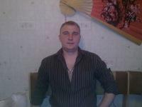 Сергей Ковалев, 13 ноября 1979, Череповец, id82983212