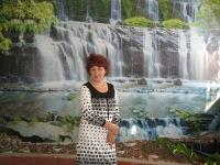 Светлана Корижина, 5 декабря 1982, Цивильск, id94814728