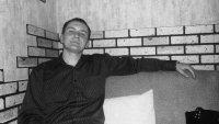 Александр Акимов, 20 июня , Южно-Сахалинск, id10380660