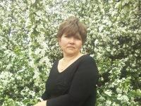Ольга Иванова(дёмина), 26 января 1994, Советск, id145878094