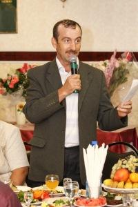 Jurij Lisenkov, 1 июля 1997, Нижний Новгород, id159635888