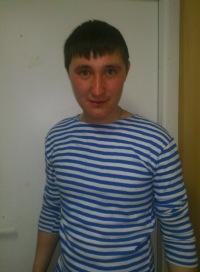 Руслан Миназев