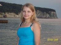 Ольга Речнова