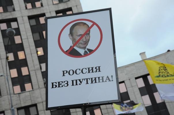 В США обещают помочь Украине сократить зависимость от российского газа - Цензор.НЕТ 8557