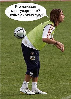 http://cs10238.vkontakte.ru/u6300007/122136353/x_58b652a1.jpg