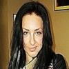 Ксения Шакланова  