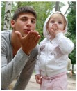 Игорь Fedorchenko фото #36