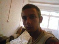 Артём Семисотнов, 6 июля 1993, Сочи, id85743472