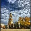 Липецк фото, Липецкие новости - город 48 ру,