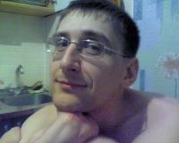 Сергей Павленок, 12 сентября 1993, Речица, id127488427