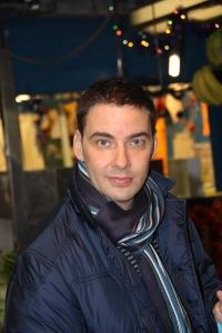 Владимр Кардашев