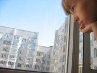 Саша Румянцева, 26 апреля , Казань, id27007404