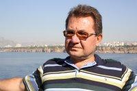 Дмитрий Щербаков, 29 июля 1967, Санкт-Петербург, id63512574