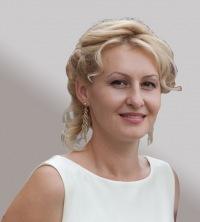 Яна Парусимова, 20 октября , Брест, id64140028