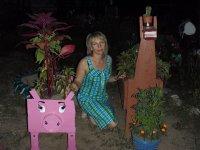 Марина Малакова, 12 июня , Кировоград, id65745403