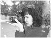 Елена Бабич, 29 июля 1983, Омск, id70724103