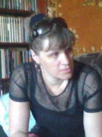 Любовь Жукова, 24 января , Первоуральск, id95027377