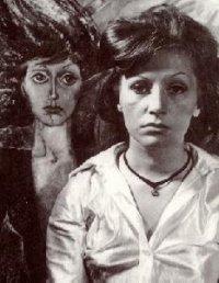 Таня Иванова, 29 декабря 1989, Пермь, id3185183