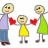 Поддержка семей с детьми, больными НЦЛ(Болезнь Б