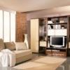 Магазин мебели «Новая Покупка»
