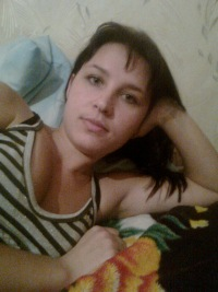 Оксана Сыч, 28 мая 1984, Одесса, id120798250
