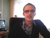 Александр Малахов, id164518566