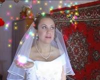 Ольга Киселева, 30 июля 1999, Витебск, id167284373