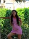 Фото Екатерины Андреевны №18