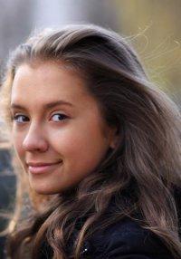 Ольга Точилкина, 26 сентября , Санкт-Петербург, id59568072