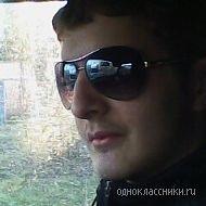 Вячеслав Ванин, 8 июля 1990, Саратов, id74472170