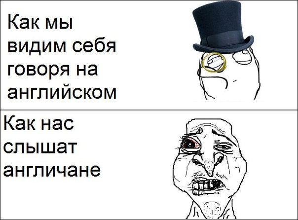 believe in me mp3 скачать бесплатно: