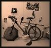 VeloZona — велосипед и всё что с ним связано