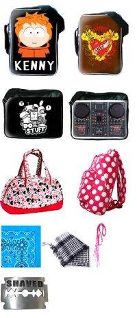 Рюкзаки арафатки рюкзаки champion world bags