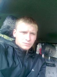Диман Головань, 28 мая , Соликамск, id103298692