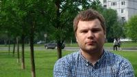 Евгений Сучков, Москва, id110002389