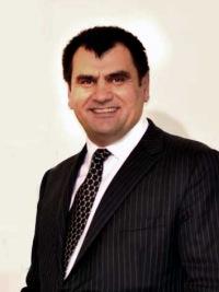 Gerard Sukiasyan, 27 февраля 1974, Москва, id162263294