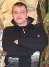 Руслан Оньков, 11 марта 1990, Новосибирск, id35821481