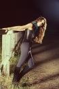 Lika Evgenidze фото #32