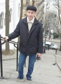 Евгений Исаев, 12 сентября 1986, Санкт-Петербург, id40938824